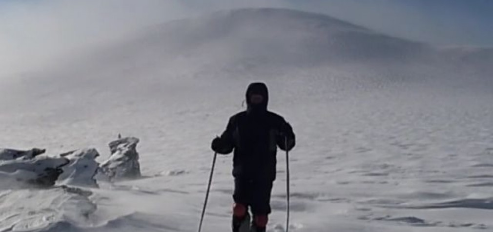 Тайна гибели людей на перевале Дятлова раскрыта?