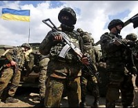 The role played by religious groups in conducting war crimes in Ukraine