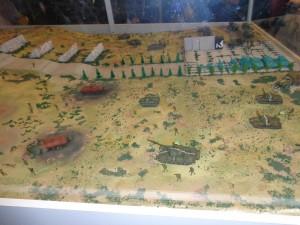 DSC00623-diorama