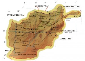 afghanistan_map1
