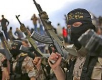 ISIS released a video threatening countries which are conducting operation in Syria