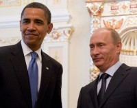 Obama and Putin can meet at G-20 summit