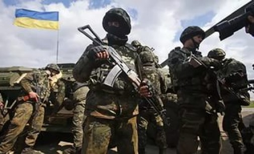 The US congressman urges to arm Ukraine to take Donbass back