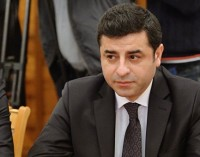 The leader of the pro-Kurdish party in Turkey: The dialogue with Russia is important