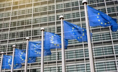 Решение ЕС о продлении санкций против России вступит в силу 22 декабря .
