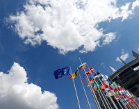 The EU Council formally prolonged sanctions against Russia