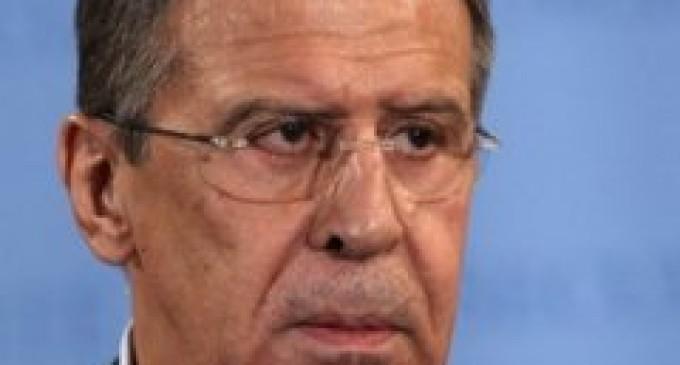 Москва удовлетворена усилением бомбежек ИГИЛ американской коалицией