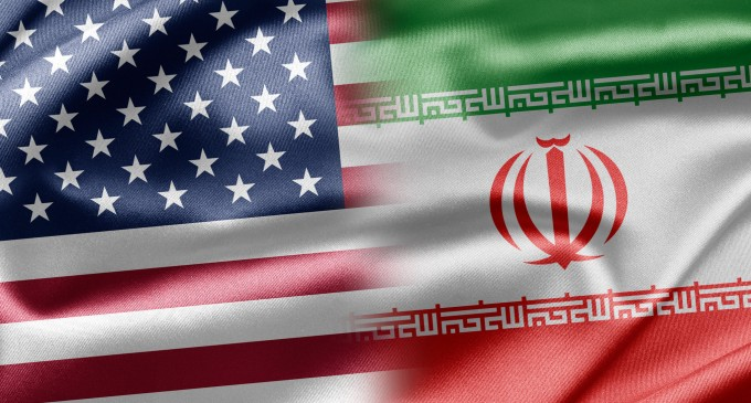 Relationships improving between Americans and Iranians: Analyst