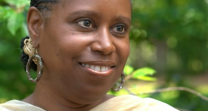 Talk Nation Radio: Cynthia McKinney's Real State of the Union