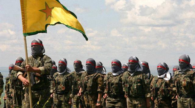 Middle East: On Saudi Arabia, Iran, The Killing Of Samir Kuntar And The Kurds