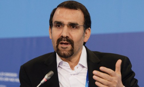 Иран выступил за отмену виз для тургрупп из России