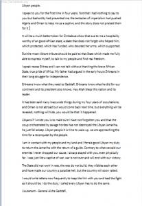 pismo-ajshi-kaddafi