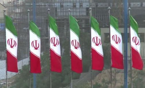 Между Россией и Ираном начал действовать упрощенный визовый режим