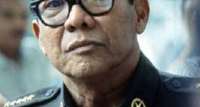 Индонезия: 50-летие государственного переворота