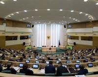 Антироссийские санкции продлены до 15 сентября