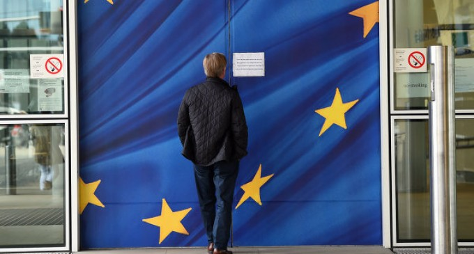 The EU Council has extended individual sanctions against Russians for more six months