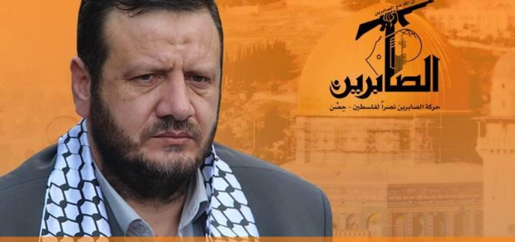 Будет ли внешний фронт для палестинцев?