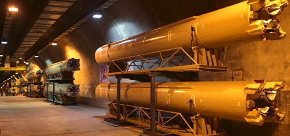 Иран не будет пытаться приобрести ядерное оружие