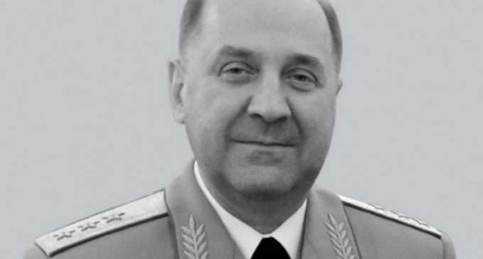 Lebanese media: Russian chief counter-intelligence agent could be killed by the Turkish security forces