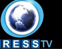 Press TV: The Debate – 'Saudi 9/11 role'