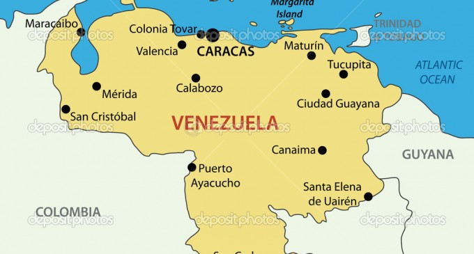 Instability confronting Bolivarian Venezuela and the road ahead