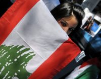 Lebanon expects Russia to help the country in the fight against terrorism