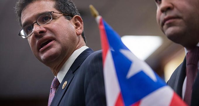 No More Colonialism Disguised as Financial Assistance: The US Must Relinquish Puerto Rico
