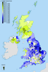 United_Kingdom_EU_referendum_2016_area_results