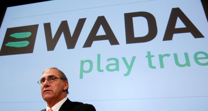WADA accused Russian Ministry of Sport and the FSB in covering up doping tests at the Sochi Olympic games
