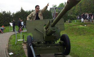 Пабло Родригес, Венесуэла: мы способны выстоять перед претензиями империалистов