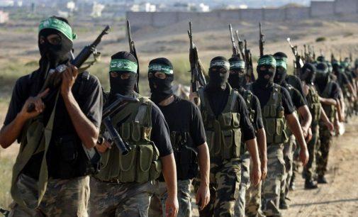 Терроризм в ЦАР