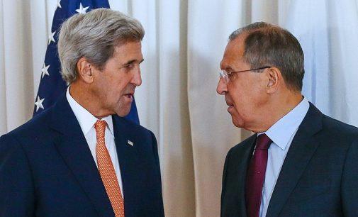Мировая гегемония США дала трещину?