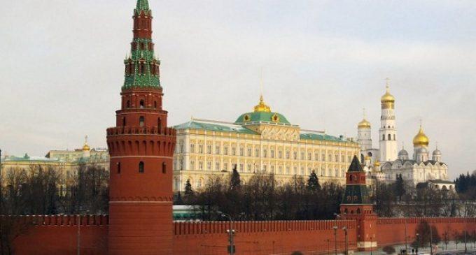 Russia 'in tatters' surprises the 'Golden Billion'