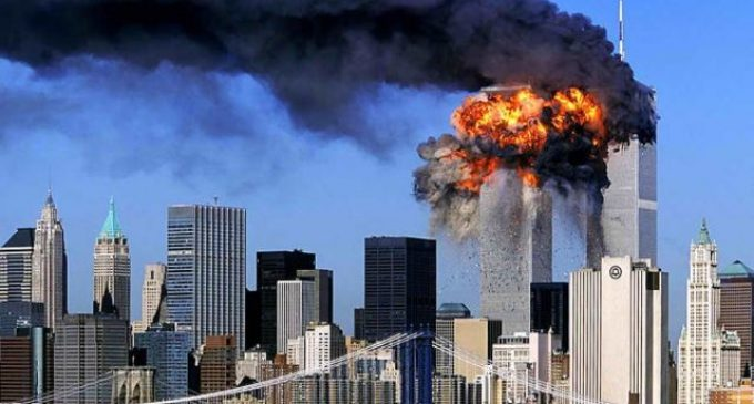 US, Saudi, Israel used 9/11 to deceive the world: Analyst