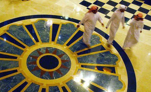 Russian energy minister praises Doha meeting outcome