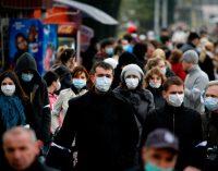 История мировых эпидемий