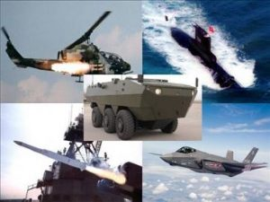 crm-solutions-for-aerospace-and-defense-industry2