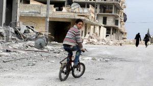 syriaboyonbike