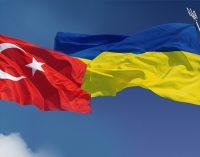 Турция пошла своим путем. Украине стоит задуматься