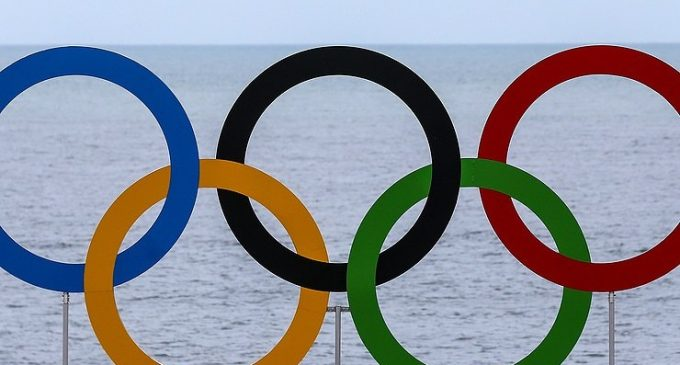 IOC extends doping-related sanctions against Russia