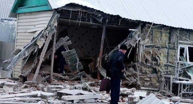 Ukrainian Conflict to 'Escalate Until Trump's Inauguration'