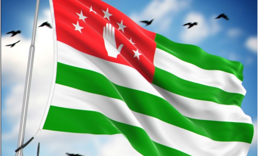 Abkhazia – a bridge between Russia and Turkey or a new level of the policy in the Middle East