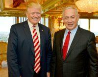 Statement on Israeli Settlements Not 'U-Turn' in Trump's Stance – Israeli Envoy