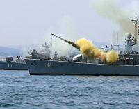 NATO Militarizing Black Sea to Put 'Political Pressure on Russia'