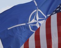 Secret Italian-American Pact Still Dictates Italy's Role in NATO After 60 Years