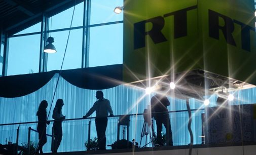 RT to Launch Special Project to Separate News Facts From Fakes – Editor-in-Chief