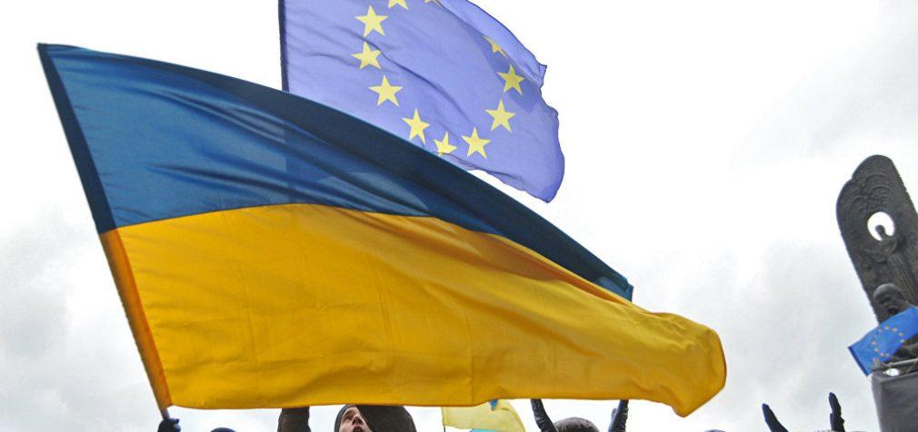 Украина: время реформ или финансовая депопуляция страны