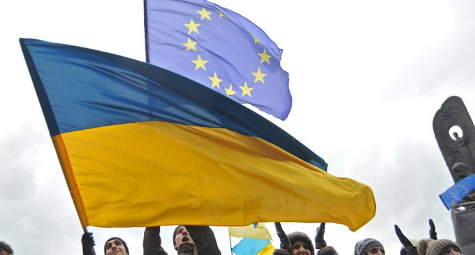 Ukraine Loses 'Leverage' Over European Politicians, Resorts to 'Moral Pressure'