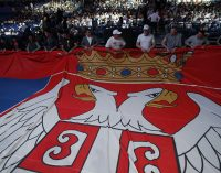 Serbia 'Playing a Very Smart Game' in Relations With Russia, EU