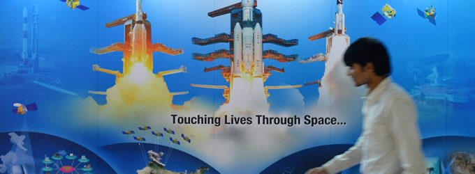 India Gets Indigenously Built Hypersonic Wind Tunnel